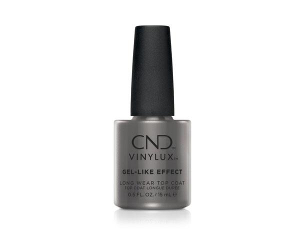cnd-single