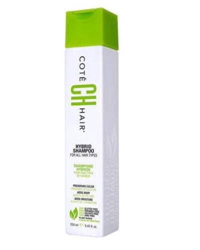 cote shampoo
