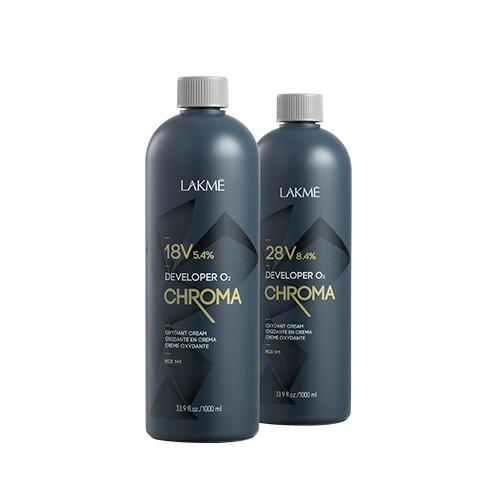lakme-chroma-developer-1