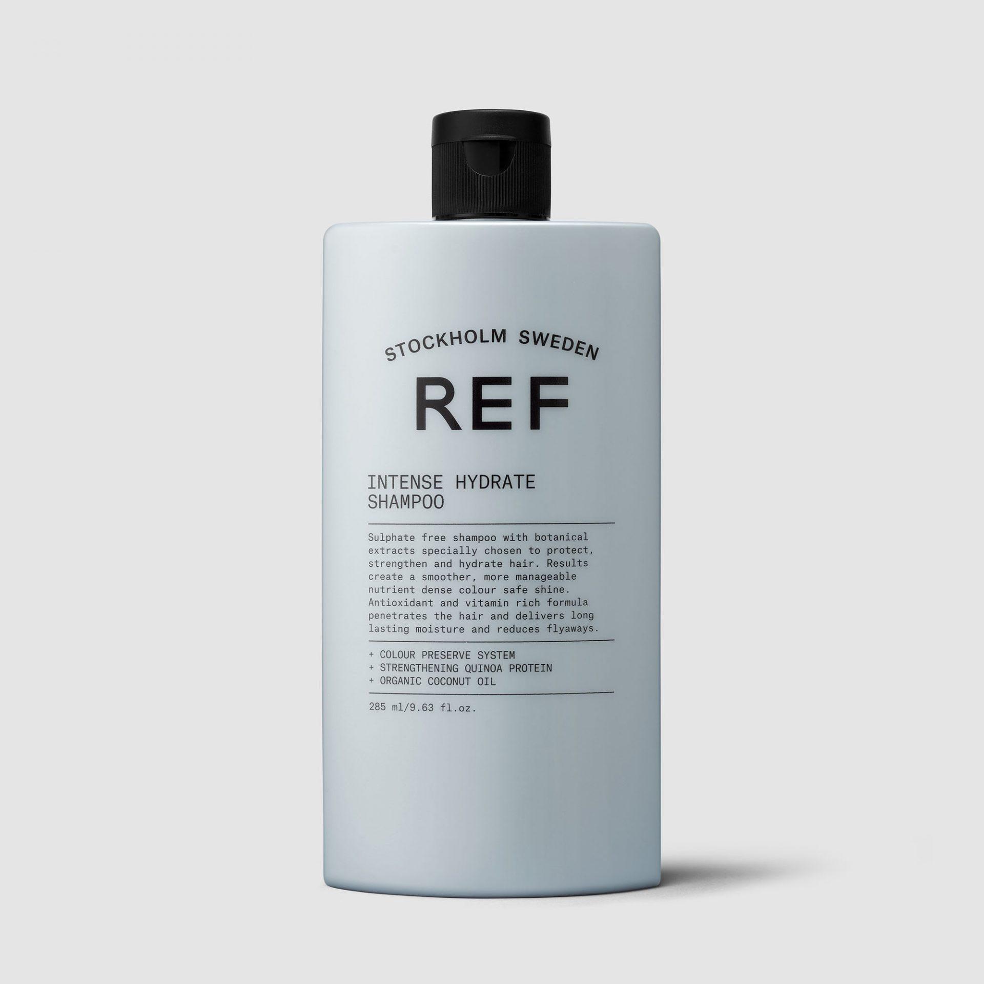 ref-1