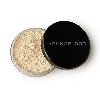 yb-round-foundation