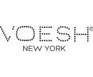 voesh logo